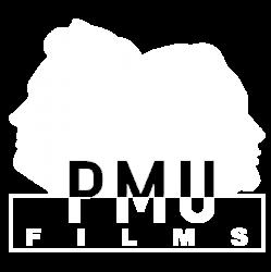 pmu films