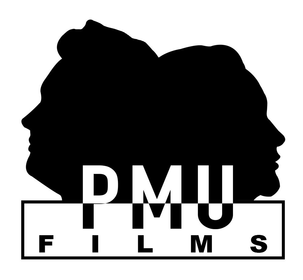 KONTAKT - pmu films - LOGO
